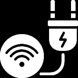 Kablosuz Şarj Aletleri